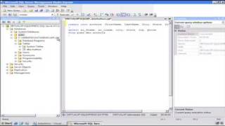C Sharp 2010 24-Hour Programming
