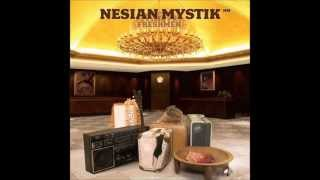 Watch Nesian Mystik 925 video