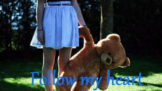 Watch Cristine Follow My Heart video
