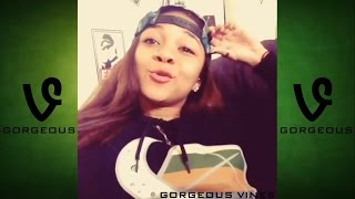 wolftyla Vines (ALL VINES HD) ★★★