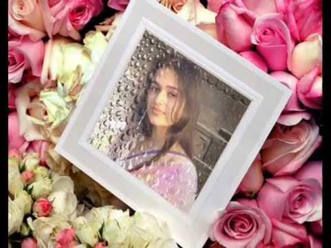 kisi roz tumse mulakat hogi
