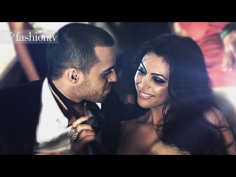 Alex Mica - Dalinda | Fashiontv Remix Version video