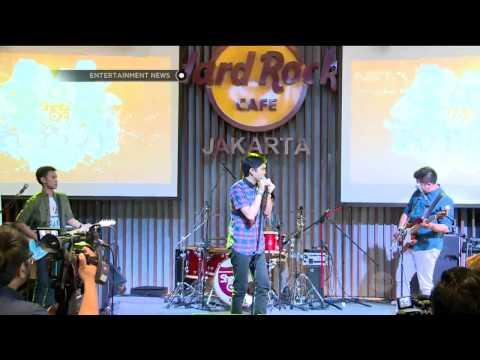 download lagu Intip Kegiatan Band Sheila On 7 gratis