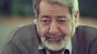 Улугбек Рахматуллаев - Юность где то