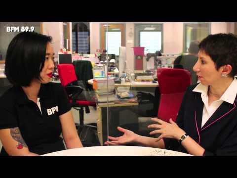 BFM Spotlight - Virginity, Gender Roles and Honour Killing