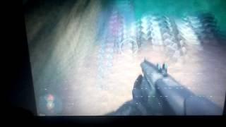 (Halo 1 ) Ramecsito ahh vuelto :)