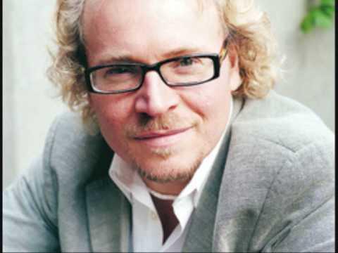 Fredrik Lindström - Bara knulla lite