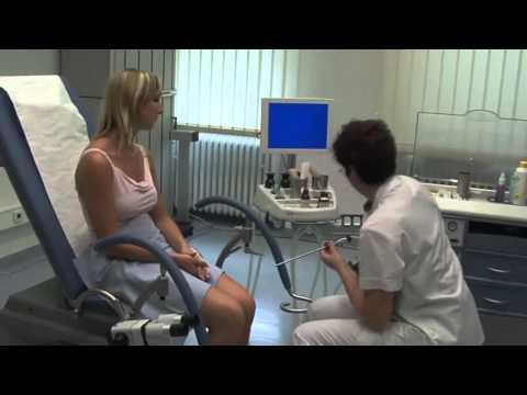 seks-ginekologiya-foto-video