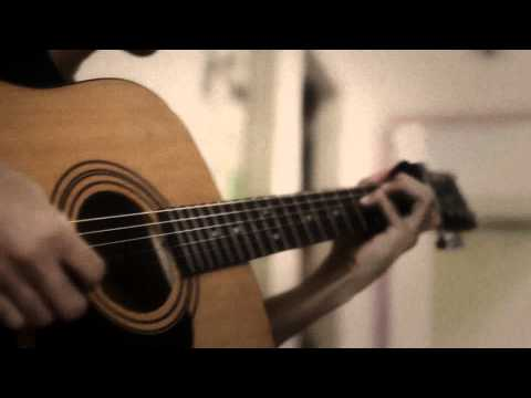 pnk-just-give-me-a-reason-ft-nate-ruess-acoustic-cover-by-kornelius.html