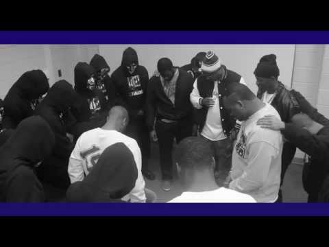 Meet The Soldiers Pt. 2: Kappa Delta Chapter of Phi Beta Sigma Fraternity, Inc. Fall 2K14