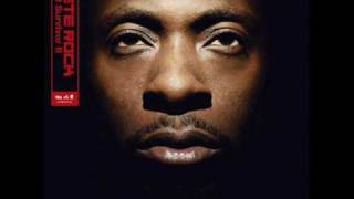 Watch Pete Rock Warzone video