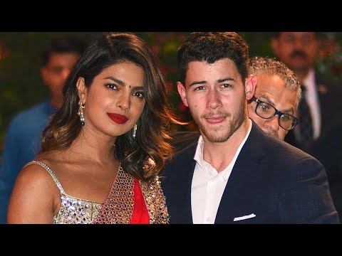 Nick Jonas and Priyanka Chopra's Wedding: Inside the Glamorous Weekend!