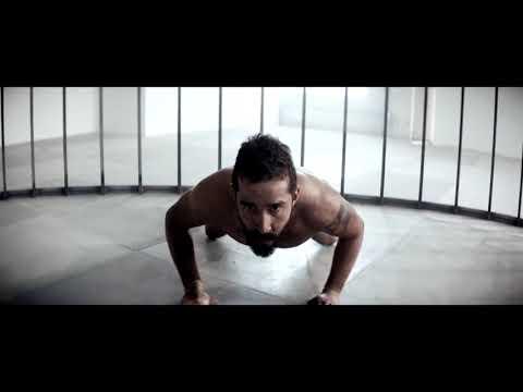 Sia - Elastic Heart 2017 (Dj Dvir Halevi Remix)