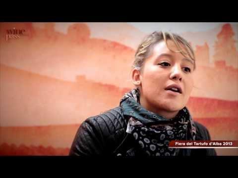 Alba Truffle Fair 2013 - Opinion - Ilenia Colucci