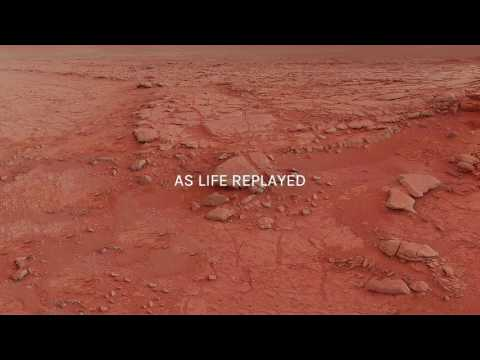 Sleeping At Last - Mars