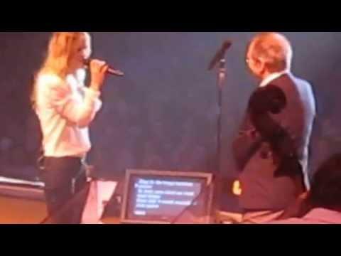 Rob de Nijs - Het Dorp- Bankgiroloterij concert 8/9