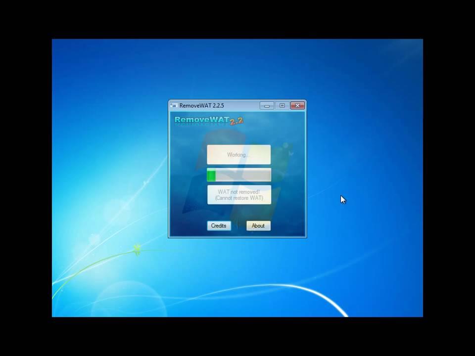 Активатор windows 7, скачать активатор windows 7, активатор windows