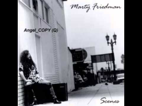 Marty Friedman Angel COPY
