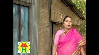 Jorina Akter - তোমার কি লাগেনা মায়া | অন্তর জ্বালা বিচ্ছেদ