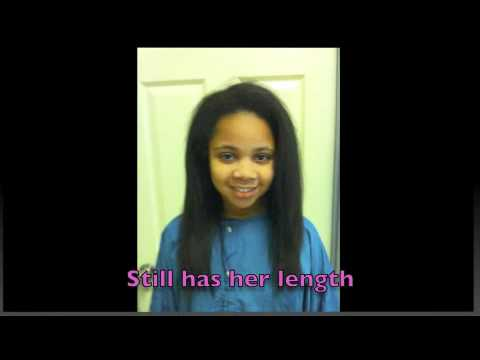 Japanese Straightening By Nikki How To Save Money And Do