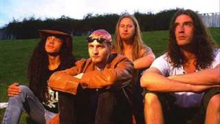 Watch Alice In Chains Whatcha Gonna Do video