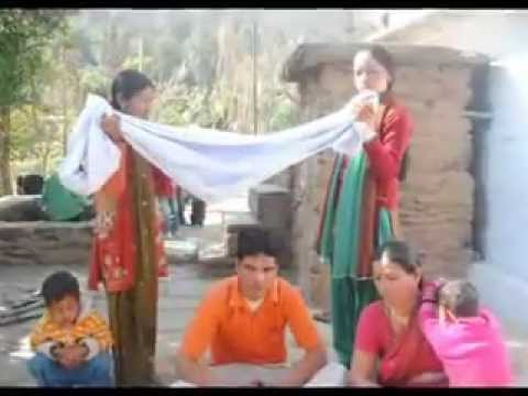 New garhwali song AND LATTEST GARHWALI FILM MOVI 2012 UPLOAD...