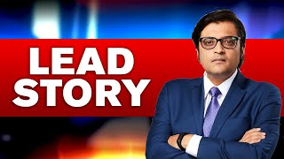 Republic For Sushant: Can The Truth Be Buried Anymore? | Arnab Goswami's Lead Story