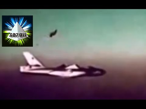Phenomenon 🚀 Secret Russian Cosmonaut Cover Up Documentary 👽