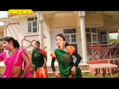 Gawanwa Humke Laija Raja Ji Bhojpuri Song