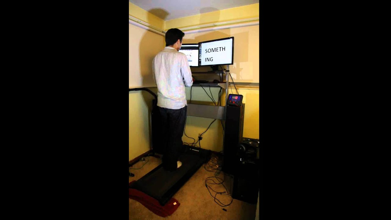 treadmill club manual freespirit
