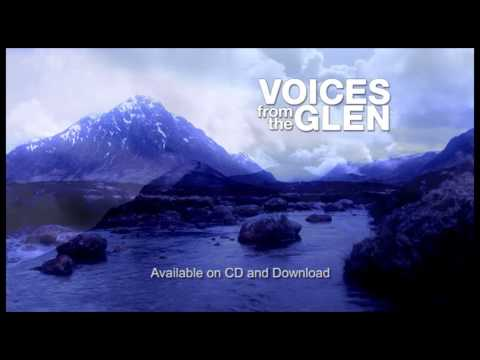 Voices From The Glen 10 sec