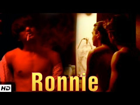 RONNIE - Emotional Short Film