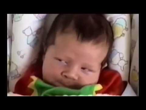 Videos Para Morirse De La Risa bebes
