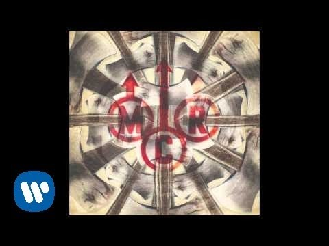 My Chemical Romance - Make Room