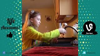 Funny Pranks 2017   Try Not To Laugh or Grin Watching Funny Pranks 2017 Compilat