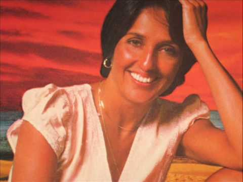 Joan Baez - The 33rd Of August