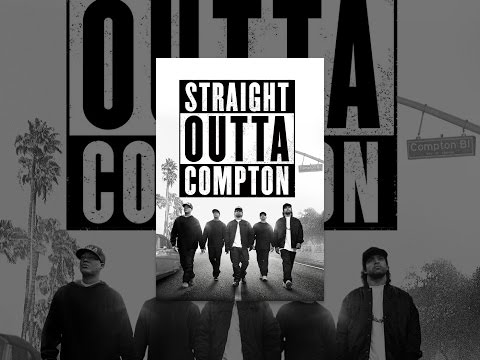 Play Straight Outta Compton in Mp3, Mp4 and 3GP