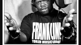 FRANK LINI- NEED 2 KNOW