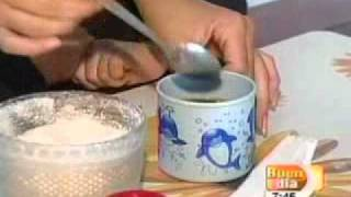 BENEFICIOS DEL CAFE-BUEN DIA-12-10-11.wmv