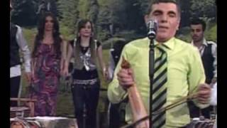 YCK-Kemencenin Efendisi-The Lord Of The Kemence