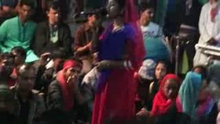 Keno Onthore Prem Diya By Rupa akter juyel ahmed 01723957931