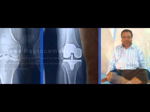 Chirayu Hospital For Spine Treatment In Ahmedabad