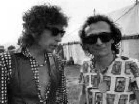 Graham Parker - Gypsy Blood