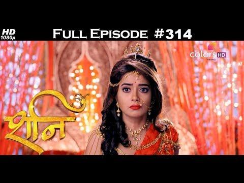 Shani - 22nd January 2018 - शनि - Full Episode thumbnail