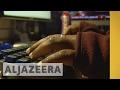 Inside Story - Cyber crimes: The tip of the iceberg