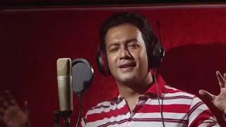 Ami Preme Porechi   S D Rubel   New Music Video   S D Rubel Foundation