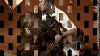 Watch Aldebert Lalbum Photo video