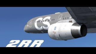 757-2RR Expansion