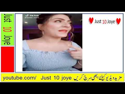 funny videos stage drama | funny videos punjabi stage drama | funny videos pakistani stage drama