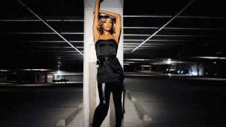 Watch Keri Hilson You Take Me Around The World video